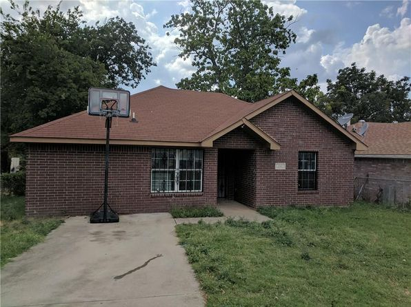 4 bed 2 bath Single Family at 2507 Britton Dr Dallas, TX, 75216 is for sale at 118k - 1 of 9