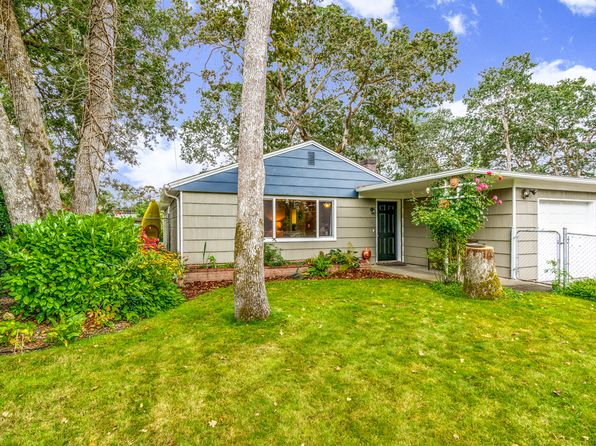 3 bed 2 bath Single Family at 6828 86th St SW Lakewood, WA, 98499 is for sale at 228k - 1 of 28