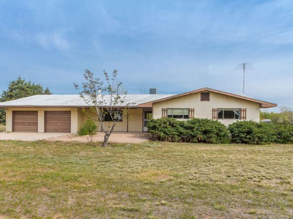 3 bed 3 bath Single Family at 726 E Rd 1 N Chino Valley, AZ, 86323 is for sale at 325k - 1 of 25