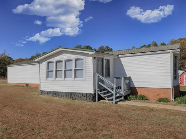 2 bed 2 bath Single Family at 1251 Ostwalt Amity Rd Cleveland, NC, 27013 is for sale at 90k - 1 of 30