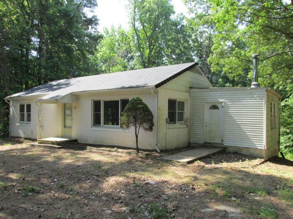 2 bed 1 bath Single Family at 471 Carter Town Rd Warsaw, VA, 22572 is for sale at 45k - 1 of 22