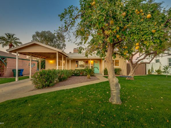 3 bed 2 bath Single Family at 524 W Colter St Phoenix, AZ, 85013 is for sale at 440k - 1 of 46