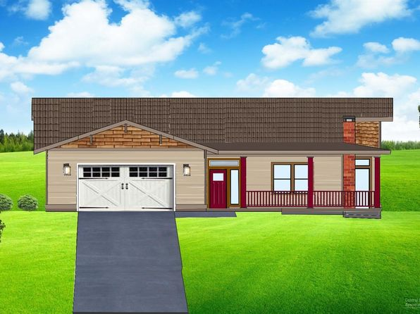 3 bed 2 bath Single Family at 4496 SW Zenith Ave Redmond, OR, 97756 is for sale at 540k - 1 of 3