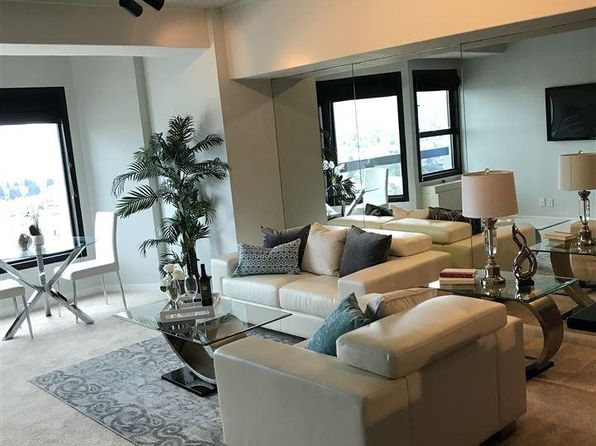 1 bed 1 bath Condo at 6363 Christie Ave Emeryville, CA, 94608 is for sale at 499k - 1 of 11