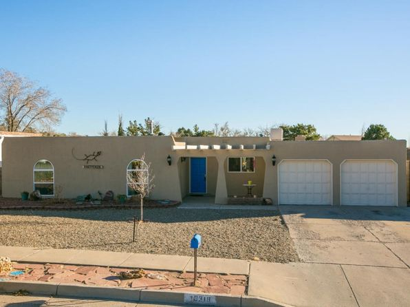 4 bed 3 bath Single Family at 10318 Karen Ave NE Albuquerque, NM, 87111 is for sale at 250k - 1 of 22