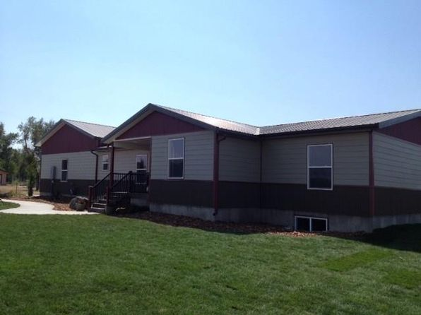 5 bed 3 bath Single Family at 1500 Stagecoach Trl Belgrade, MT, 59714 is for sale at 500k - 1 of 21