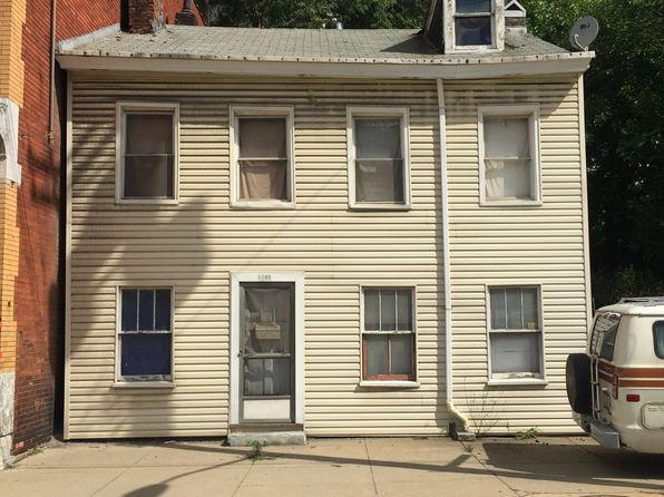 4 bed 2 bath Single Family at 1246 Spring Garden Ave Pittsburgh, PA, 15212 is for sale at 20k - 1 of 8