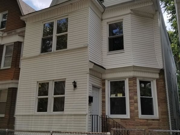 8 bed 3 bath Single Family at 552 Norwood St East Orange, NJ, 07018 is for sale at 225k - 1 of 16