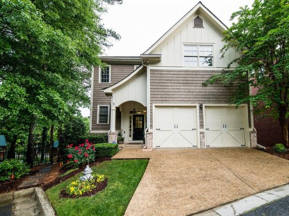 3 bed 3 bath Single Family at 4 Bohler Pt NW Atlanta, GA, 30327 is for sale at 525k - 1 of 21