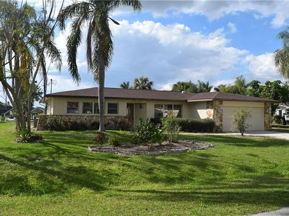 3 bed 2 bath Single Family at 13781 RIVER FOREST DR FORT MYERS, FL, 33905 is for sale at 300k - 1 of 20