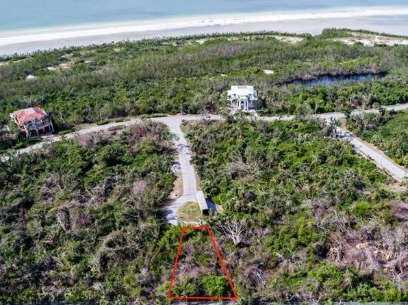 null bed null bath Vacant Land at 131 Wild Cherry Ln Marco Island, FL, 34145 is for sale at 125k - 1 of 12
