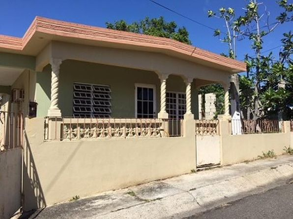 3 bed 1 bath Single Family at 0 El Tuque Ponce, PR, 00731 is for sale at 75k - 1 of 4
