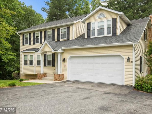 4 bed 3 bath Single Family at 990 Caravan Trl Owings, MD, 20736 is for sale at 450k - 1 of 25