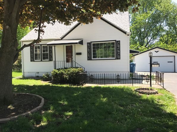3 bed 2 bath Single Family at 1339 Circle Dr NW Kankakee, IL, 60901 is for sale at 119k - 1 of 24