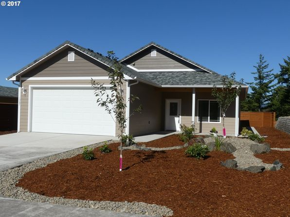 3 bed 2 bath Single Family at 1987 34th St Florence, OR, 97439 is for sale at 310k - 1 of 24