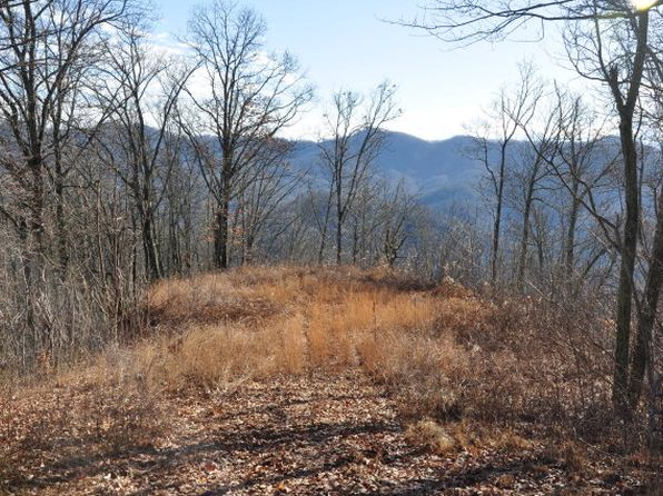 null bed null bath Vacant Land at  Catherine &12 Bryson City, NC, 28713 is for sale at 65k - google static map