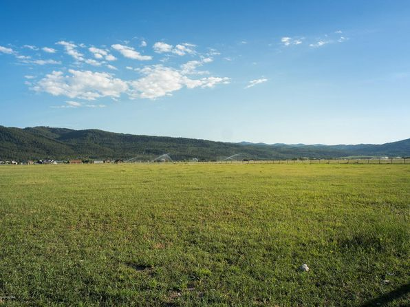 null bed null bath Vacant Land at 1233 W Victor, ID, 83455 is for sale at 125k - 1 of 4