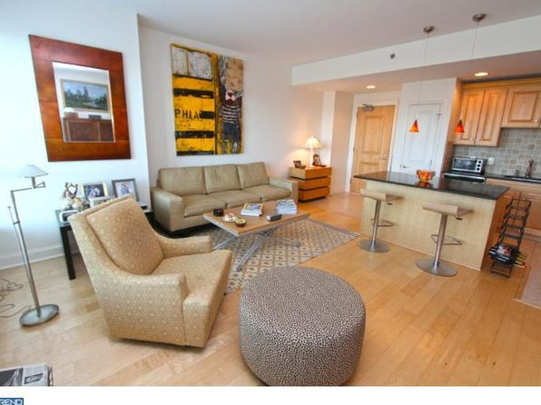 1 bed 1 bath Single Family at 901 N Penn St Philadelphia, PA, 19123 is for sale at 299k - 1 of 37