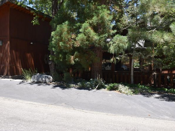 3 bed 2 bath Single Family at 1428 Linnet Rd Wrightwood, CA, 92397 is for sale at 419k - 1 of 48
