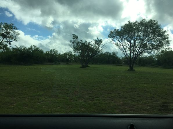 null bed null bath Vacant Land at 21908 Savannah Hts Von Ormy, TX, 78073 is for sale at 46k - google static map