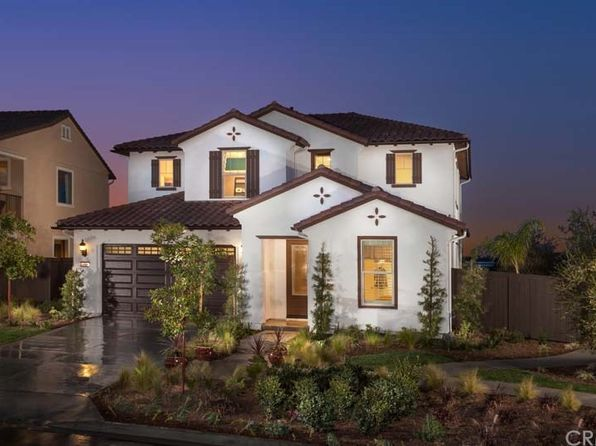 4 bed 4 bath Single Family at 1499 Leonis Pl Vista, CA, 92083 is for sale at 700k - google static map