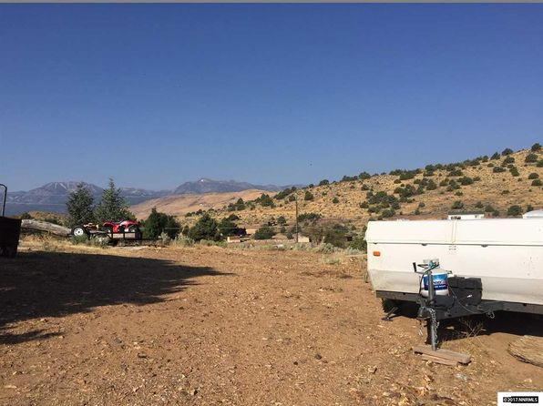 null bed null bath Vacant Land at 0 Rocky Vista Rd Reno, NV, 89521 is for sale at 100k - 1 of 6