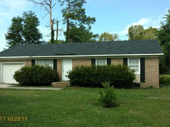 3 bed 2 bath Single Family at 105 Dixiana Dr Gaston, SC, 29053 is for sale at 70k - google static map