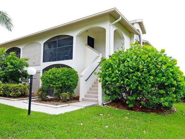 2 bed 2 bath Condo at 13256 Whitehaven Ln Fort Myers, FL, 33966 is for sale at 149k - 1 of 25