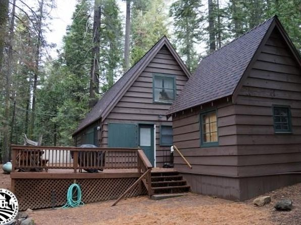 3 bed 1 bath Single Family at 33457 Bumble Bee Rd Strawberry, CA, 95375 is for sale at 262k - 1 of 6