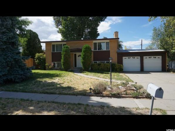 west valley city gay singles Salt lake rooms & shares  (west valley city)  favorite this post jun 22 gay friendly room for rent $350 (west valley).