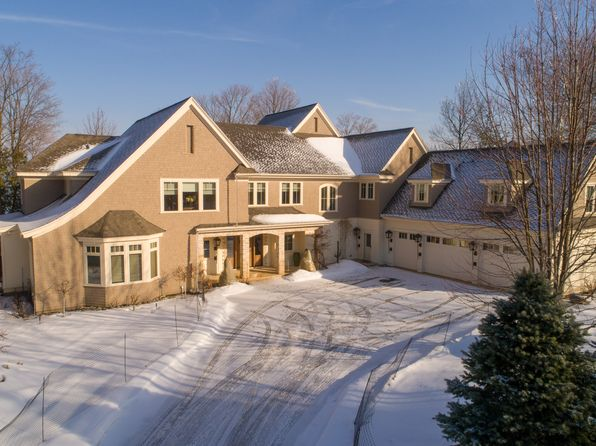 6 bed 8 bath Single Family at 5964 Coastal Cliff Ct Bay Harbor, MI, 49770 is for sale at 2.25m - 1 of 24