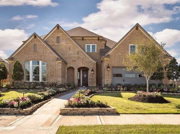 4 bed 4 bath Single Family at 31349 Sunset Oaks Ln Spring, TX, 77386 is for sale at 448k - 1 of 11