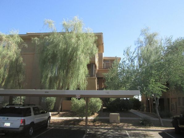 3 bed 2 bath Apartment at 20100 N 78th Pl Scottsdale, AZ, 85255 is for sale at 229k - 1 of 26