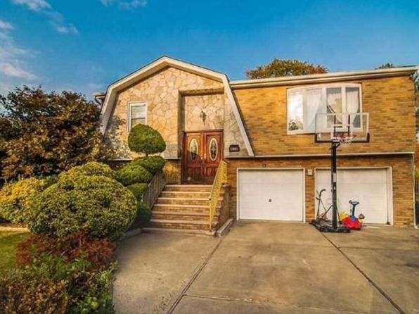 5 bed 3 bath Single Family at 12 Baker Ct Little Ferry, NJ, 07643 is for sale at 599k - 1 of 25