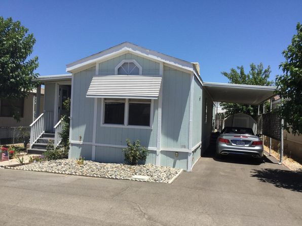 2 bed 1 bath Mobile / Manufactured at 23456 Ottawa Rd Apple Valley, CA, 92308 is for sale at 20k - 1 of 10
