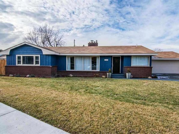 3 bed 2 bath Single Family at 7407 W Westwood Dr Boise, ID, 83704 is for sale at 260k - 1 of 24
