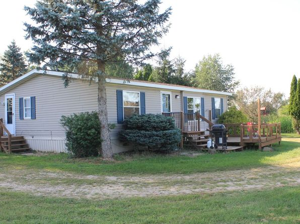 3 bed 2 bath Single Family at W5899 County Road O Endeavor, WI, 53930 is for sale at 310k - 1 of 102