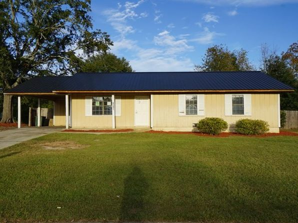 3 bed 2 bath Single Family at 1617 Charter Oaks Dr Valdosta, GA, 31601 is for sale at 19k - 1 of 12
