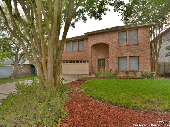 3 bed 3 bath Single Family at 21519 Hyerwood San Antonio, TX, 78259 is for sale at 215k - 1 of 20