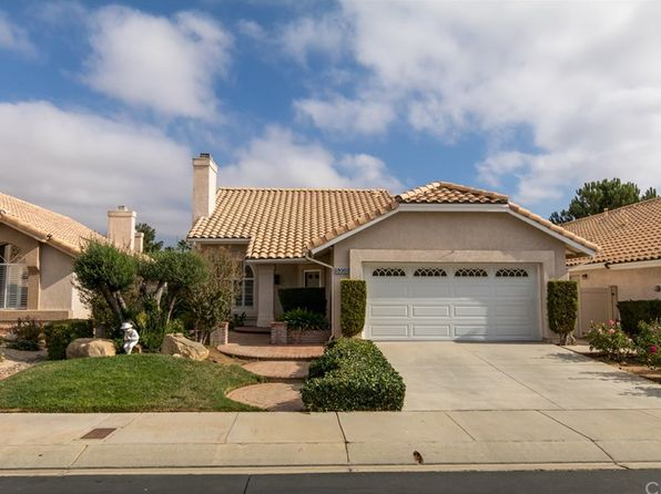2 bed 3 bath Single Family at 5305 W Plain Field Dr Banning, CA, 92220 is for sale at 243k - 1 of 14
