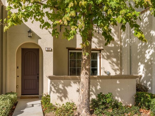 2 bed 3 bath Townhouse at 232 Okeefe Way Mountain View, CA, 94041 is for sale at 1.30m - 1 of 20