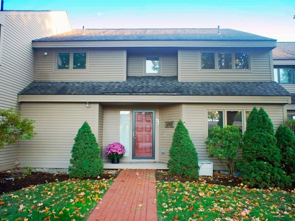 4 bed 4 bath Condo at 32 Topside Rd Moultonboro, NH, 03254 is for sale at 699k - 1 of 3