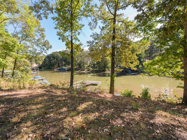 null bed null bath Vacant Land at 3975 Reid Cir Sherrills Ford, NC, 28673 is for sale at 240k - 1 of 20