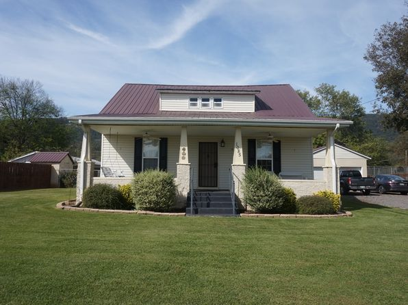 3 bed 2 bath Single Family at 1085 N Main St Whitwell, TN, 37397 is for sale at 129k - 1 of 23