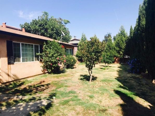 3 bed 1 bath Townhouse at 1304 Doray Ct Stockton, CA, 95203 is for sale at 150k - 1 of 3