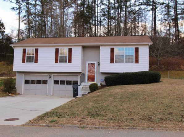 3 bed 2.5 bath Single Family at 5720 Acapulco Ave Knoxville, TN, 37921 is for sale at 175k - 1 of 35