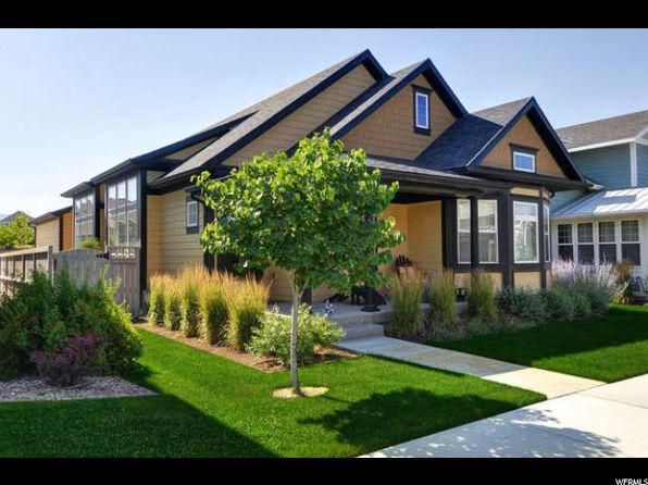 4 bed 3 bath Single Family at 10252 S Silver Mine Rd South Jordan, UT, 84095 is for sale at 425k - 1 of 47