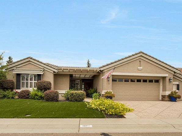 2 bed 2 bath Single Family at 1896 Andover Ln Lincoln, CA, 95648 is for sale at 589k - 1 of 26