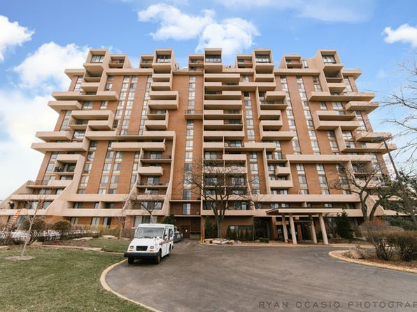 2 bed 3 bath Condo at 465 W Dominion Dr Wood Dale, IL, 60191 is for sale at 190k - 1 of 28