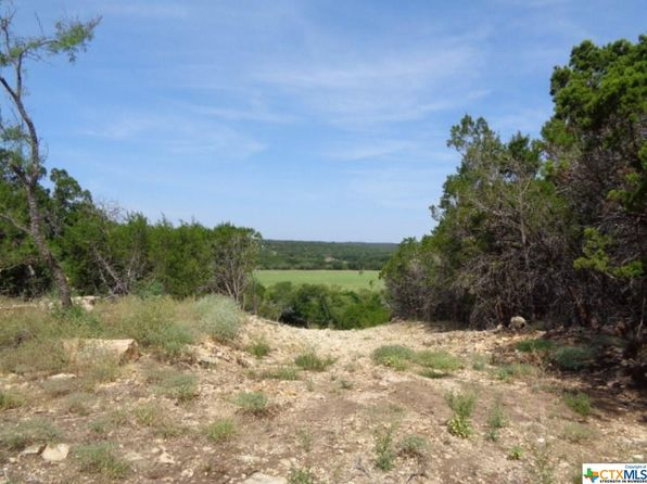 null bed null bath Vacant Land at 9820 Fm 116 Gatesville, TX, 76528 is for sale at 192k - 1 of 47